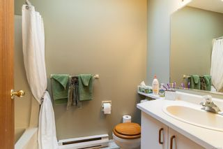 Photo 17: 220 Violet Pl in Parksville: PQ Parksville House for sale (Parksville/Qualicum)  : MLS®# 888106