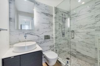 """Photo 18: 1303 1499 W PENDER Street in Vancouver: Coal Harbour Condo for sale in """"West Pender Place"""" (Vancouver West)  : MLS®# R2613558"""