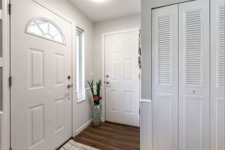 """Photo 13: 25 21960 RIVER Road in Maple Ridge: West Central Townhouse for sale in """"FOXBOROUGH HILL"""" : MLS®# R2573334"""