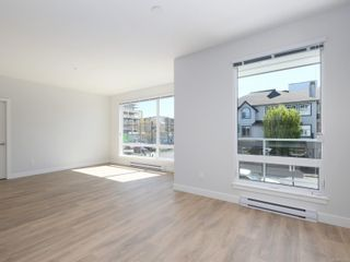Photo 19: 203 9864 Fourth St in : Si Sidney North-East Condo for sale (Sidney)  : MLS®# 874372