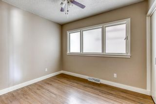 Photo 19: 531 99 Avenue SE in Calgary: Willow Park Detached for sale : MLS®# A1019885