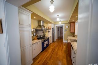 Photo 15: 110 4th Street in Humboldt: Residential for sale : MLS®# SK839416