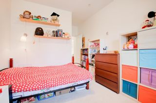 Photo 12: 2743 E 53RD Avenue in Vancouver: Killarney VE House for sale (Vancouver East)  : MLS®# R2603936