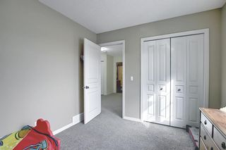 Photo 27: 164 Aspenmere Close: Chestermere Detached for sale : MLS®# A1130488