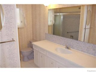 Photo 16: 75 Radcliffe Road in Winnipeg: Fort Richmond Residential for sale (1K)  : MLS®# 1627386