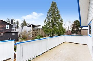 Photo 19: 988 STEVENS Street: House for sale in White Rock: MLS®# R2557973