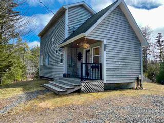Photo 4: 163 Eagle Rock Drive in Franey Corner: 405-Lunenburg County Residential for sale (South Shore)  : MLS®# 202107613