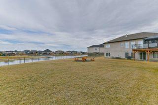 Photo 27: 16 Rochelle Bay: Oakbank Residential for sale (R04)  : MLS®# 202110201