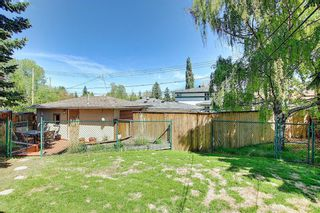Photo 43: 2 Kelwood Crescent SW in Calgary: Glendale Detached for sale : MLS®# A1114771