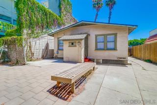 Photo 33: UNIVERSITY HEIGHTS House for sale : 2 bedrooms : 4634 30th St. in San Diego