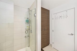 Photo 19: 302 300 Belmont Rd in : Co Colwood Corners Condo for sale (Colwood)  : MLS®# 888150