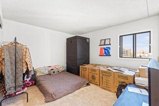 Photo 13: 1101 77 Edmonton Street in Winnipeg: Downtown Condominium for sale (9A)  : MLS®# 202124941