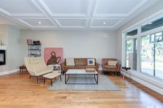 Photo 13: 1318 15th Street East in Saskatoon: Varsity View Residential for sale : MLS®# SK869974