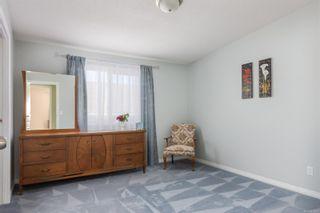 Photo 14: 33 658 Alderwood Rd in : Du Ladysmith Manufactured Home for sale (Duncan)  : MLS®# 873299