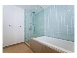 "Photo 6: 3101 1028 BARCLAY Street in Vancouver: West End VW Condo for sale in ""THE PATINA"" (Vancouver West)  : MLS®# V1031462"