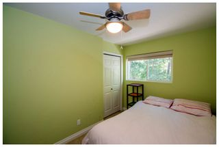 Photo 61: 5110 Squilax-Anglemont Road in Celista: House for sale : MLS®# 10141761