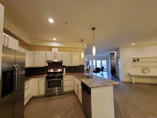 Photo 44: 108 6591 Lincroft Rd in : Sk Sooke Vill Core Condo for sale (Sooke)  : MLS®# 875228
