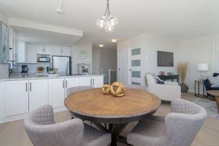 Photo 17: 1208 835 View St in : Vi Downtown Condo for sale (Victoria)  : MLS®# 881809