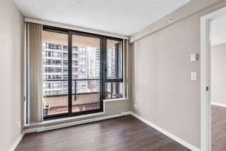 Photo 18: 1004 977 MAINLAND Street in Vancouver: Yaletown Condo for sale (Vancouver West)  : MLS®# R2614301