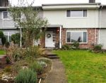 Property Photo: 1377 EASTERN DR in Port Coquitlam