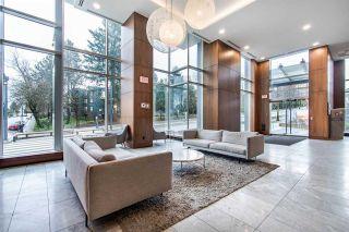 """Photo 30: 1209 13750 100 Avenue in Surrey: Whalley Condo for sale in """"Park Avenue East"""" (North Surrey)  : MLS®# R2597990"""