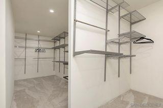 Photo 9: LA JOLLA House for rent : 6 bedrooms :