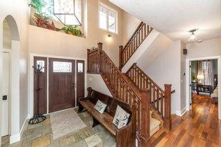 Photo 3: 55302 RR 251: Rural Sturgeon County House for sale : MLS®# E4234888