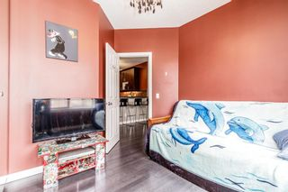 Photo 21: 213 527 15 Avenue SW in Calgary: Beltline Apartment for sale : MLS®# A1102451