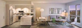 "Photo 5: 402 11703 FRASER Street in Maple Ridge: East Central Condo for sale in ""SIERRA RIDGE"" : MLS®# R2529314"