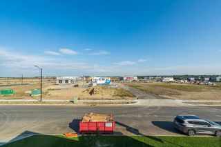 Photo 25: 229 Rankin Drive: St. Albert Attached Home for sale : MLS®# E4238971