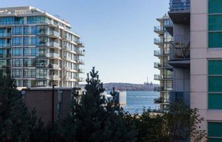 Photo 24: 218 147 E 1ST Street in North Vancouver: Lower Lonsdale Condo for sale : MLS®# R2584132