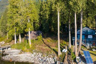 """Photo 6: 13 MCSWEEN Creek in Pitt Meadows: North Meadows PI Land for sale in """"MCSWEEN CREEK"""" : MLS®# R2444120"""