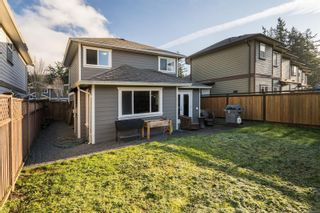Photo 27: 3254 Walfred Pl in : La Walfred House for sale (Langford)  : MLS®# 863099
