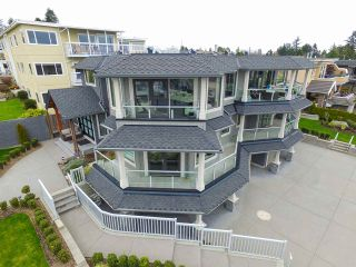 "Photo 7: 15765 PACIFIC Avenue: White Rock House for sale in ""White Rock"" (South Surrey White Rock)  : MLS®# R2511495"