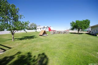 Photo 8: Labuik Acreage in Terrell: Residential for sale (Terrell Rm No. 101)  : MLS®# SK859712
