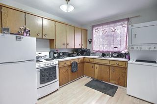 Photo 18: 4928 47 Street: Innisfail Detached for sale : MLS®# A1134250