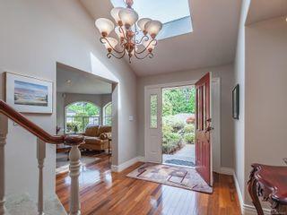 Photo 26: 6131 Greenwood Pl in Nanaimo: Na North Nanaimo House for sale : MLS®# 874918
