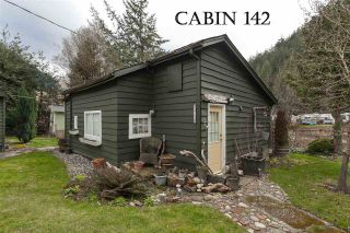 Photo 4: 140 CEDAR AVENUE: Harrison Hot Springs Commercial for sale : MLS®# C8018117