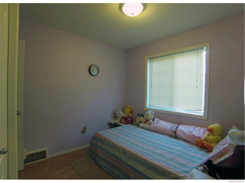 Photo 13: Photos: 149 663 Beckett Crescent in Saskatoon: Arbor Creek Complex for sale (Saskatoon Area 01)  : MLS®# 600695