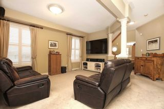 Photo 15: 23 Bexley Crescent in Whitby: Brooklin House (2-Storey) for sale : MLS®# E4690040