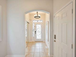 Photo 6: 625 Symons Crossing in Milton: Coates House (2-Storey) for sale : MLS®# W5225371