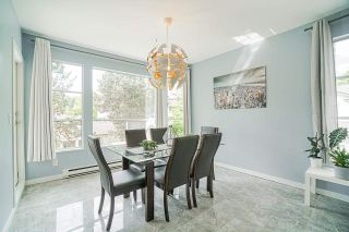 """Photo 15: 54 10038 150 Street in Surrey: Guildford Townhouse for sale in """"Mayfield Green"""" (North Surrey)  : MLS®# R2585108"""