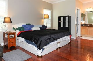 Photo 4: SAN DIEGO Condo for sale : 3 bedrooms : 2761 A St #303
