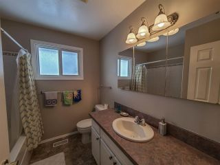 """Photo 17: 530 - 534 STUART Drive in Prince George: Spruceland Duplex for sale in """"SPRUCELAND"""" (PG City West (Zone 71))  : MLS®# R2542497"""