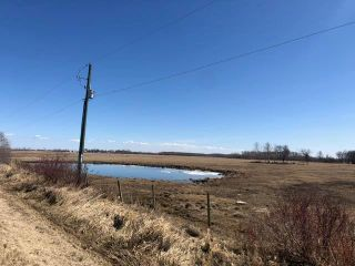 Photo 19: 0 20 Highway in Dauphin: R10 Farm for sale (R30 - Dauphin and Area)  : MLS®# 202008642