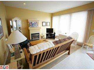 Photo 10: 14884 HARDIE Ave in South Surrey White Rock: White Rock Home for sale ()  : MLS®# F1105489
