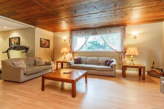 Photo 23: 1814 Jeffree Rd in Central Saanich: CS Saanichton House for sale : MLS®# 797477