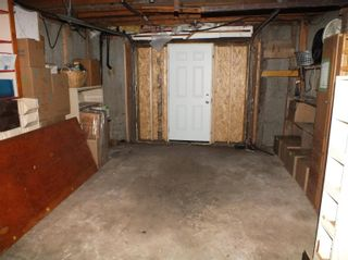 Photo 21: 561 COMMISSION Street in Hope: Hope Center House for sale : MLS®# R2616815