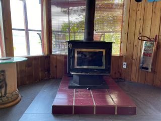 Photo 25: 25 Lime Cliffs Beach, in Sicamous: House for sale : MLS®# 10232584