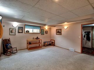 Photo 16: 36 West Boothby Crescent: Cochrane Detached for sale : MLS®# A1135637